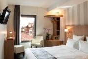 hotel_le_pere_leon[2].jpg
